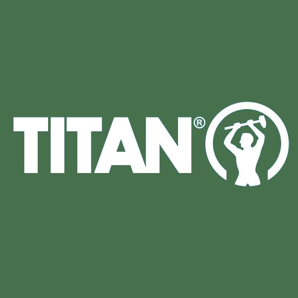 Titan-logo-transp